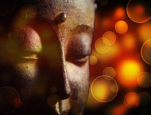Méditations Guidées de la Série Audio