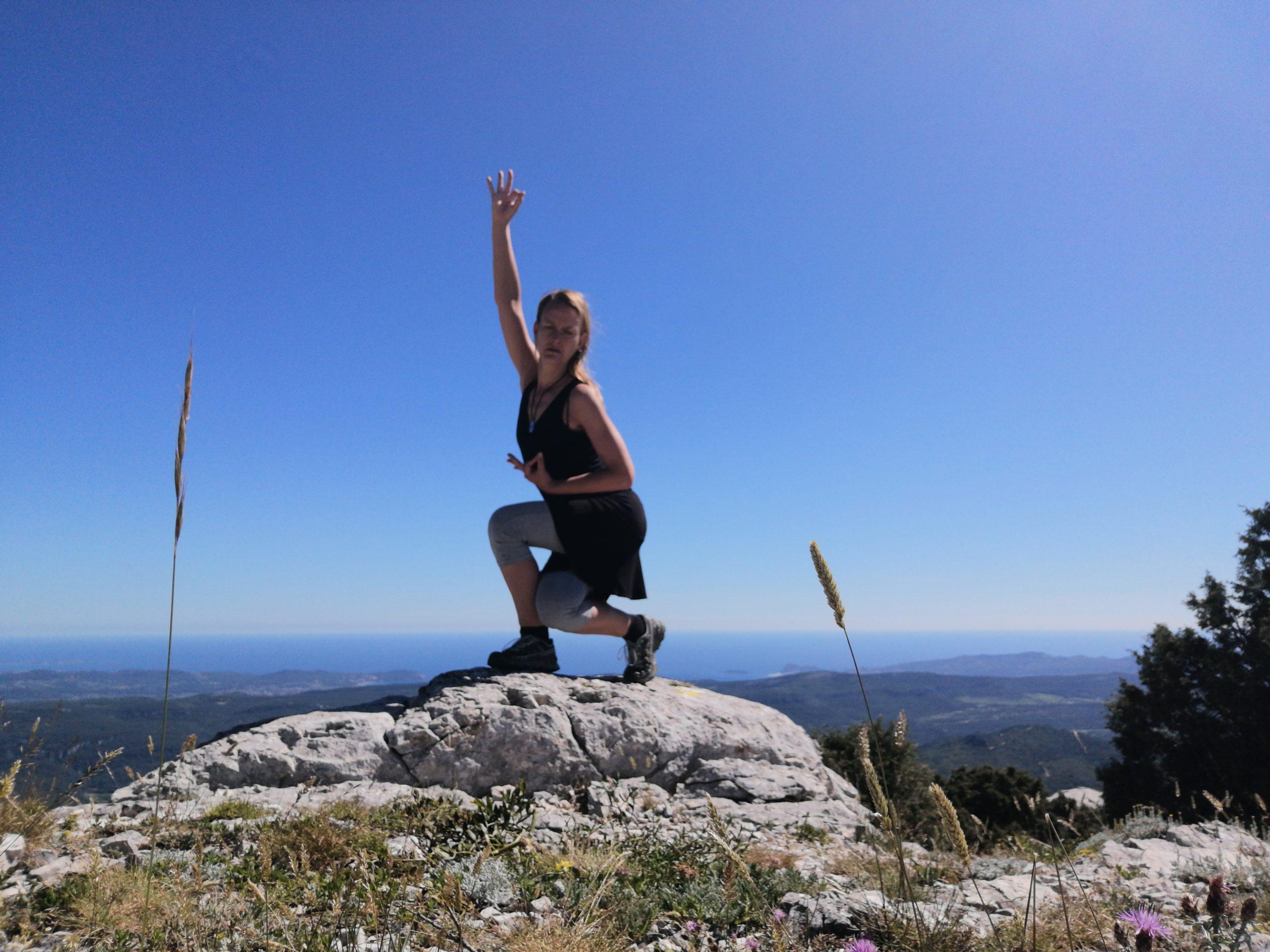 geobiotantra-blog-article-tantra-yoga-alchimie-du-mouvement